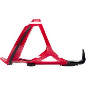 Zefal Pulse B2 Porte-bidon, red